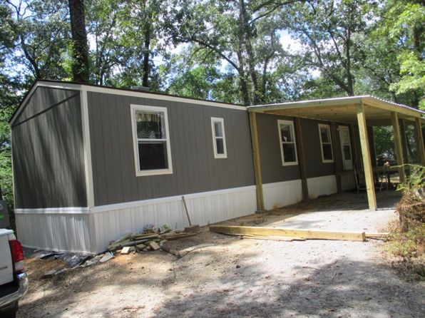 2 bed 2 bath Mobile / Manufactured at 3030 Donahue Ferry Rd Pineville, LA, 71360 is for sale at 69k - 1 of 13