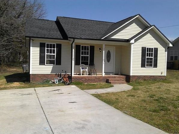 3 bed 2 bath Single Family at 506 W 21st St Kannapolis, NC, 28081 is for sale at 105k - google static map