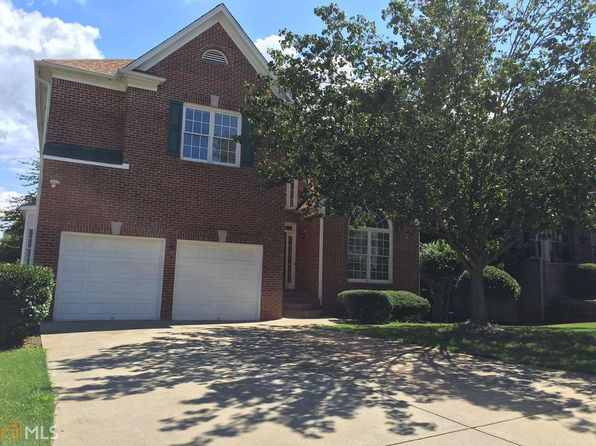 5 bed 4.5 bath Single Family at 3030 Lauren Ct Roswell, GA, 30075 is for sale at 378k - 1 of 2