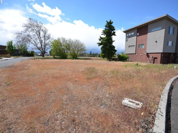null bed null bath Vacant Land at 193 Eagle Crest Dr The Dalles, OR, 97058 is for sale at 30k - 1 of 2