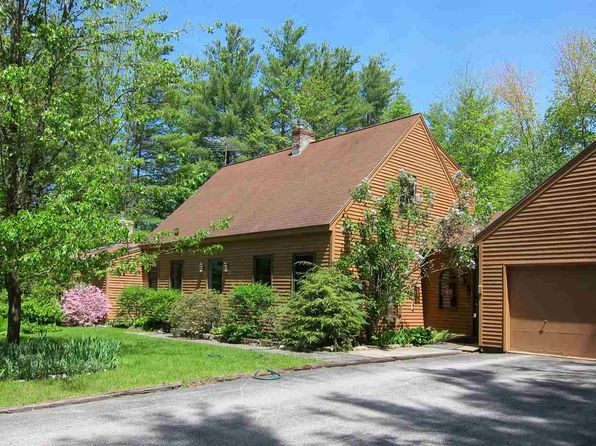 3 bed 2 bath Single Family at 595 Hidden Valley Rd Shaftsbury, VT, 05262 is for sale at 320k - 1 of 28