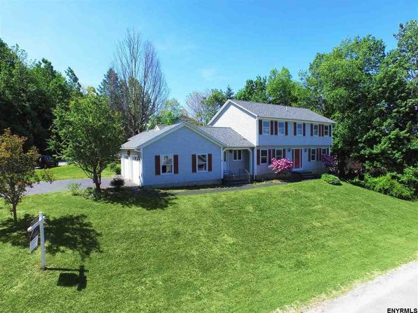 5 bed 4 bath Single Family at 12 Marc Dr Hoosick Falls, NY, 12090 is for sale at 250k - 1 of 18