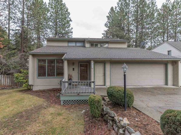 4 bed 4 bath Single Family at 5422 N Northwood Dr Spokane, WA, 99212 is for sale at 325k - 1 of 20