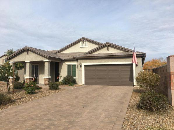 3 bed 3 bath Single Family at 3066 E SANTA FE LN GILBERT, AZ, 85297 is for sale at 390k - 1 of 3