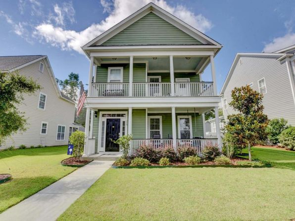 3 bed 3 bath Single Family at 219 Forsythia Ave Summerville, SC, 29483 is for sale at 235k - 1 of 53
