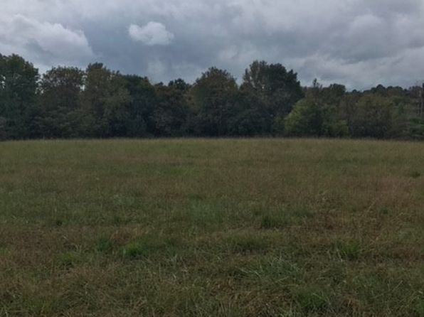 null bed null bath Vacant Land at 14F Barren Trace Rd Glasgow, KY, 42141 is for sale at 121k - 1 of 7
