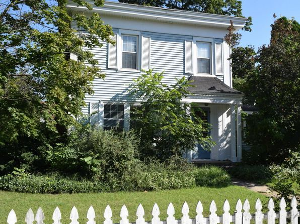 3 bed 2 bath Single Family at 360 Monroe St Allegan, MI, 49010 is for sale at 105k - 1 of 24