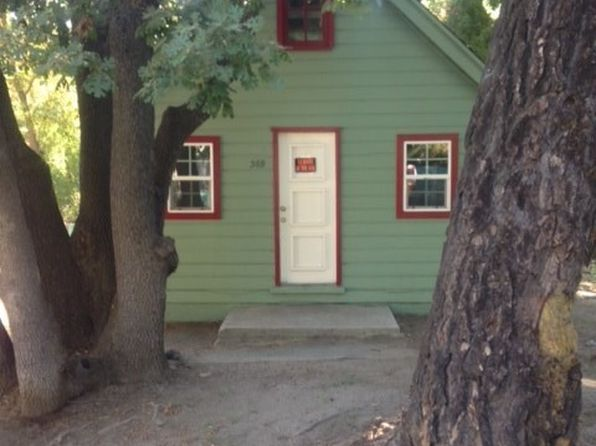 1 bed 1 bath Single Family at 369 LOG LN CRESTLINE, CA, 92325 is for sale at 115k - google static map