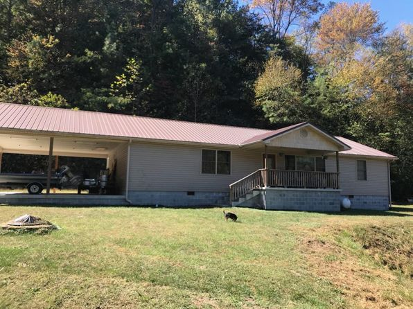 3 bed 3 bath Single Family at 52 Extension Dr Whitesburg, KY, 41858 is for sale at 195k - 1 of 47