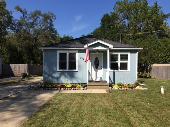 2 bed 1 bath Single Family at 274 North Dr South Elgin, IL, 60177 is for sale at 165k - 1 of 18
