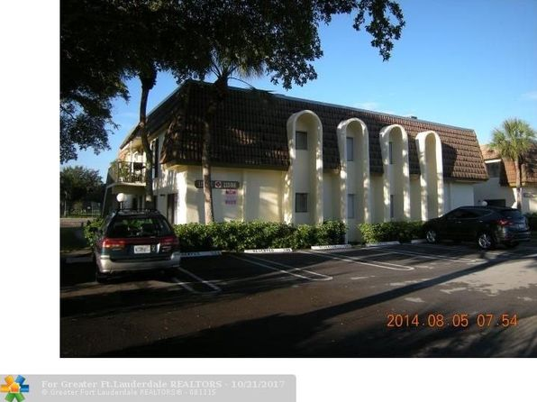 null bed null bath Multi Family at 11592 Royal Palm Vlvd Coral Springs, FL, 33065 is for sale at 285k - google static map