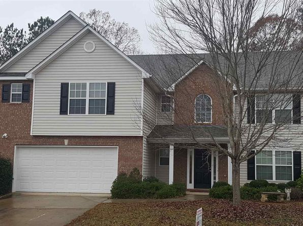 4 bed 3 bath Single Family at 564 Wellington Dr Monroe, GA, 30655 is for sale at 185k - 1 of 27