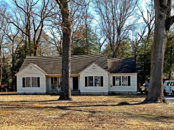 House For Rent. Houses For Rent in Salisbury MD   75 Homes   Zillow