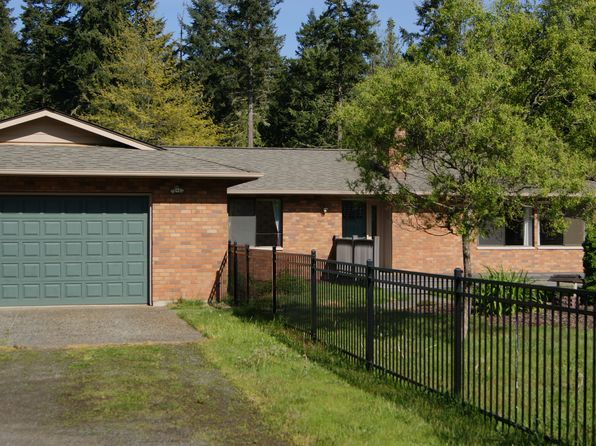 2 bed 3 bath Single Family at 193 Kane Ln Sequim, WA, 98382 is for sale at 465k - 1 of 18