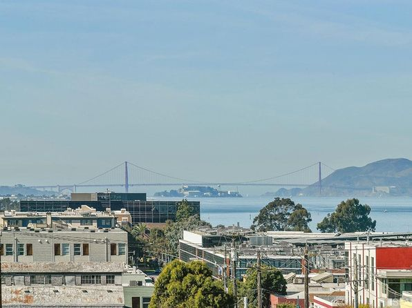 2 bed 2 bath Condo at 6465 San Pablo Ave Oakland, CA, 94608 is for sale at 619k - 1 of 24