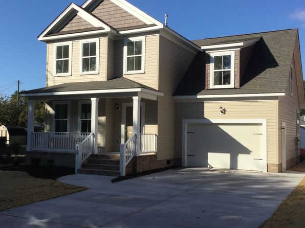 4 bed 3 bath Single Family at 409 Lucas Ave Norfolk, VA, 23502 is for sale at 283k - 1 of 23