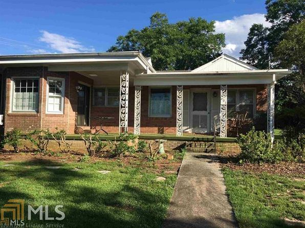 3 bed 2 bath Single Family at 29 Parkway Dr Toccoa, GA, 30577 is for sale at 78k - 1 of 25