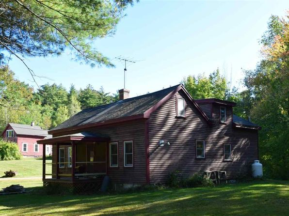 3 bed 2 bath Single Family at 8 LEWIS PIPER RD HOLDERNESS, NH, 03245 is for sale at 195k - 1 of 32