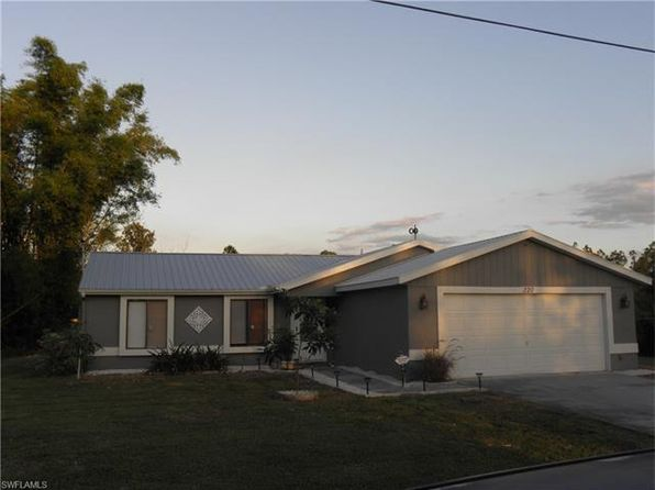 3 bed 2 bath Single Family at 320 Wellington Ave Lehigh Acres, FL, 33936 is for sale at 160k - 1 of 15