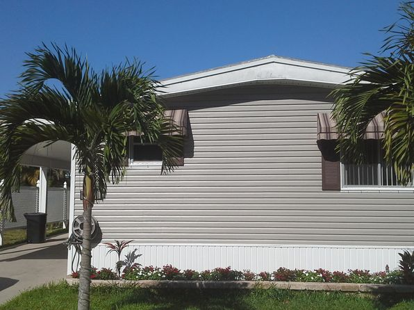 2 bed 2 bath Mobile / Manufactured at 5791 SW 31ST AVE FORT LAUDERDALE, FL, 33312 is for sale at 249k - 1 of 19