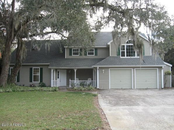 5 bed 4 bath Single Family at 1098 Otter Cir Beaufort, SC, 29902 is for sale at 320k - 1 of 25