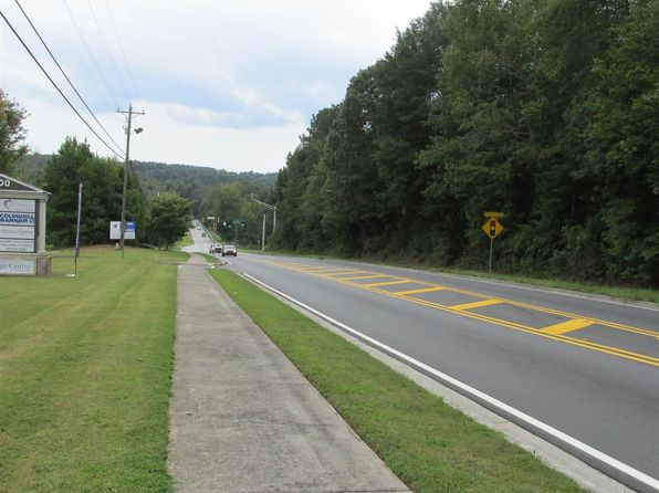 null bed null bath Vacant Land at 00 Chapel Hill Rd Douglasville, GA, 30135 is for sale at 1.37m - 1 of 15