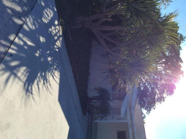 2 bed 2 bath Single Family at 609 S B St Lake Worth, FL, 33460 is for sale at 165k - 1 of 28