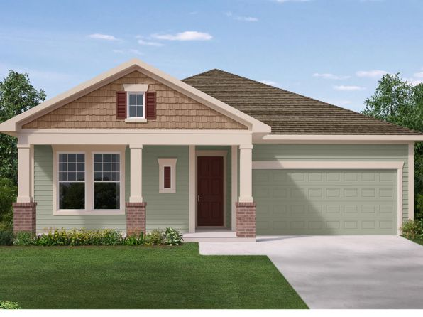 3 bed 3 bath Single Family at 479 Daniel Park Cir Ponte Vedra, FL, 32081 is for sale at 433k - google static map