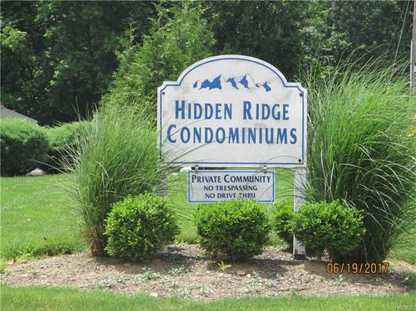 2 bed 2 bath Condo at 115 Pipetown Hill Rd Nanuet, NY, 10954 is for sale at 215k - 1 of 14
