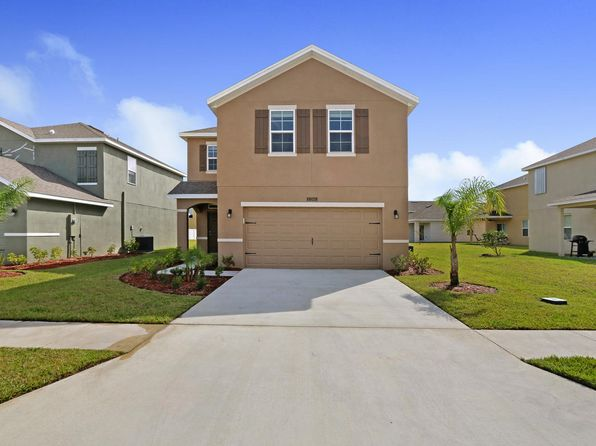 4 bed 3 bath Single Family at 11361 SW PATTERSON ST PORT SAINT LUCIE, FL, 34987 is for sale at 252k - 1 of 11