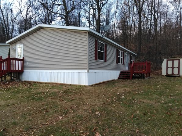 3 bed 2 bath Mobile / Manufactured at 240 Spies Church Rd Reading, PA, 19606 is for sale at 51k - 1 of 14