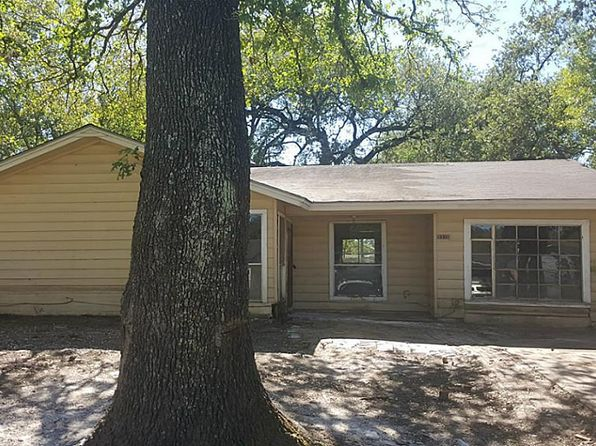 3 bed 1 bath Single Family at 9310 Spode St Houston, TX, 77078 is for sale at 21k - 1 of 7
