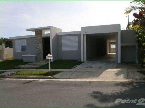 4 bed 2 bath Single Family at  Urb. Tintillo Gdns Guaynabo, PR, 00966 is for sale at 175k - 1 of 5