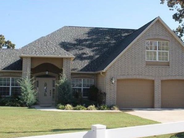 3 bed 3 bath Single Family at 62110 E 313 Rd Grove, OK, 74344 is for sale at 425k - 1 of 25