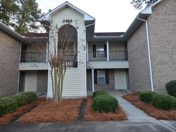 2 bed 2 bath Condo at 2910 Mulberry Ln Greenville, NC, 27858 is for sale at 77k - 1 of 10