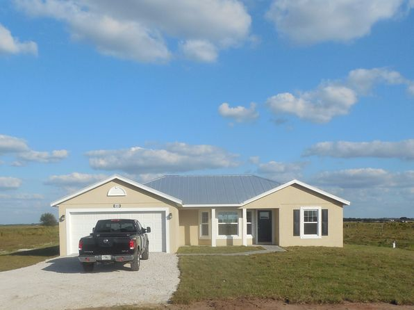 3 bed 2 bath Single Family at 34401 141st Ave E Myakka City, FL, 34251 is for sale at 300k - 1 of 24