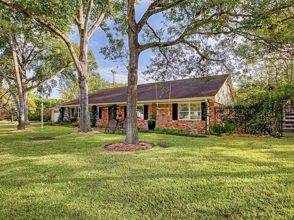 3 bed 2 bath Single Family at 8834 Merlin Dr Houston, TX, 77055 is for sale at 799k - 1 of 33