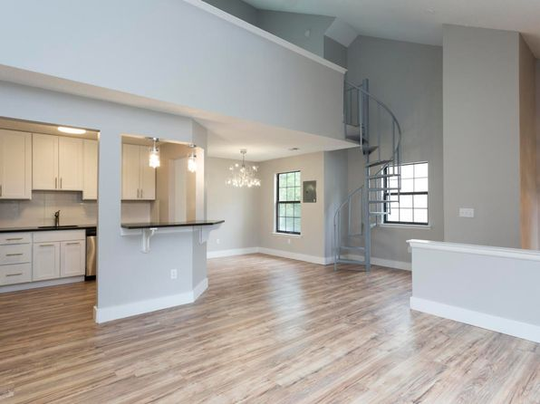 2 bed 1 bath Condo at 403 Daisy Ct Jackson, NJ, 08527 is for sale at 175k - 1 of 19