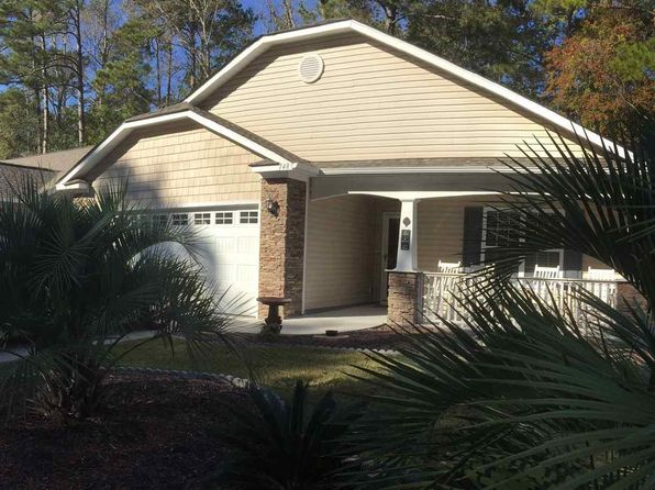 3 bed 2 bath Single Family at 148 Clearwater Dr Pawleys Island, SC, 29585 is for sale at 237k - 1 of 14
