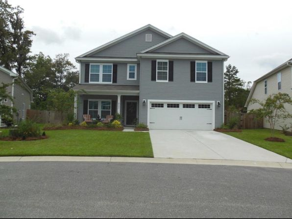 5 bed 3 bath Single Family at 8547 Marsh Overlook North Charleston, SC, 29420 is for sale at 305k - 1 of 28