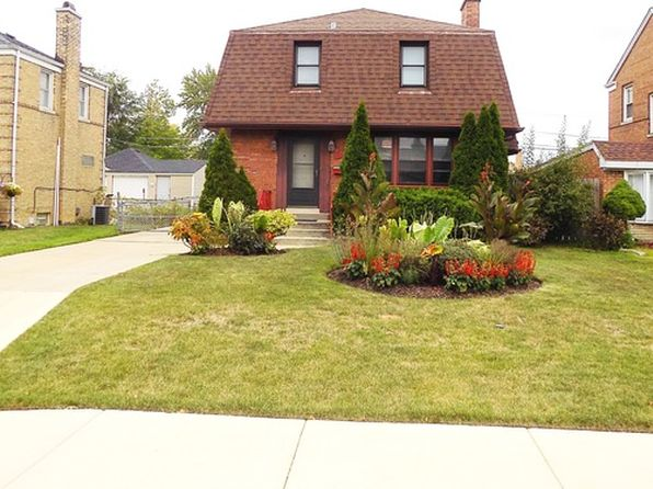 4 bed 4 bath Single Family at 2601 Elder Ln Franklin Park, IL, 60131 is for sale at 270k - 1 of 16