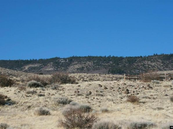 null bed null bath Vacant Land at 4115 SPOTTED EAGLE CT RENO, NV, 89511 is for sale at 245k - 1 of 23
