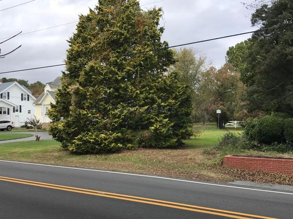 null bed null bath Vacant Land at  OLD BRIDGE RD OCEAN CITY, MD, 21842 is for sale at 150k - 1 of 8