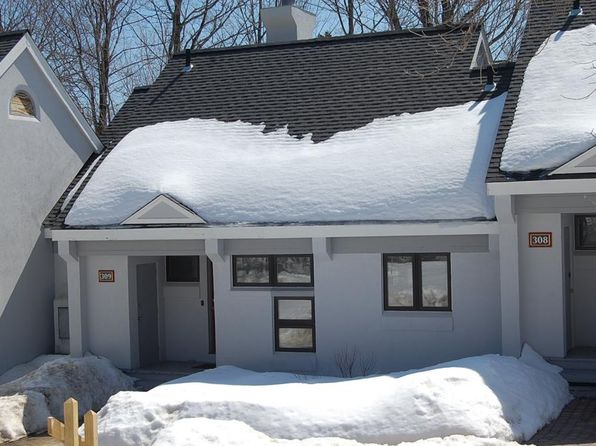 4 bed 4 bath Townhouse at 309 Styles Branch Rd Stratton, VT, 05155 is for sale at 295k - 1 of 12