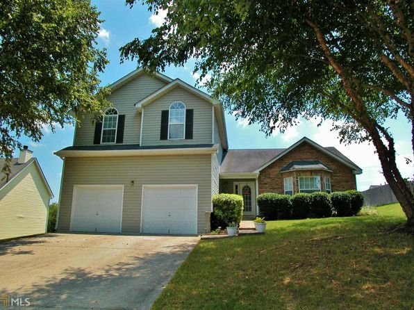 3 bed 3 bath Single Family at 831 Kendall Park Dr Winder, GA, 30680 is for sale at 165k - 1 of 28