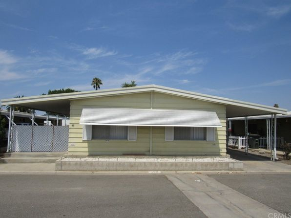 3 bed 2 bath Mobile / Manufactured at 601 N Kirby St Hemet, CA, 92545 is for sale at 29k - 1 of 13
