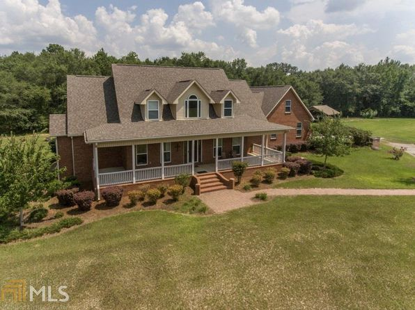 4 bed 3 bath Single Family at 1211 Vienna Hwy Hawkinsville, GA, 31036 is for sale at 365k - 1 of 36