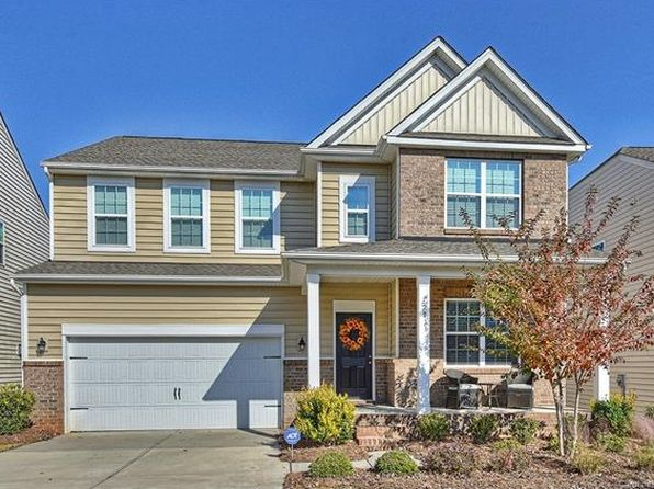 5 bed 3 bath Single Family at 2033 Newport Dr Indian Land, SC, 29707 is for sale at 287k - 1 of 22
