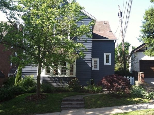 4 bed 2 bath Single Family at 6051 Grafton St Pittsburgh, PA, 15206 is for sale at 549k - 1 of 5