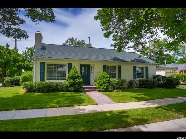 3 bed 2 bath Single Family at 1766 E Cornell S Cir Salt Lake City, UT, 84105 is for sale at 460k - 1 of 14